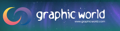 graphics world